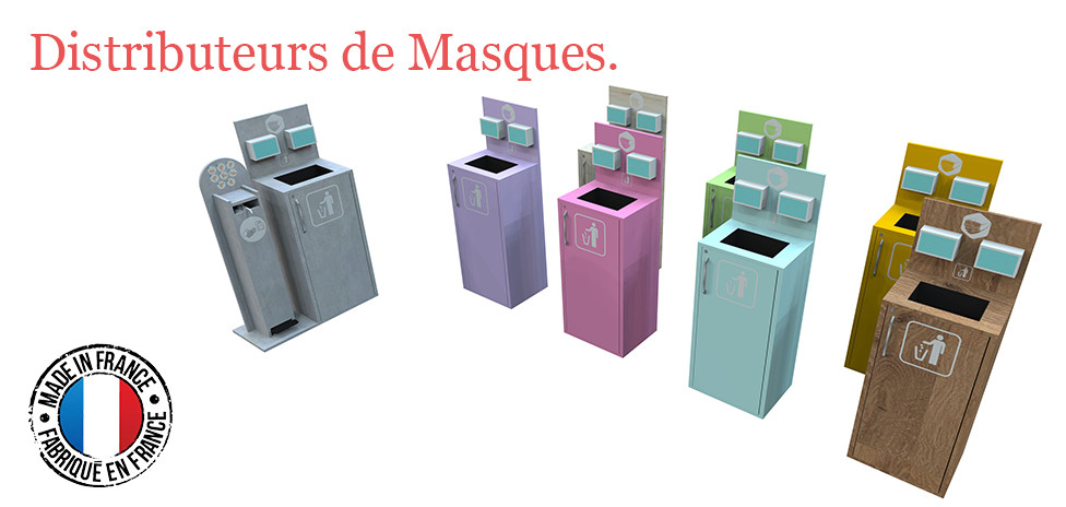 DISTRIBUTEURS MASQUES.jpg