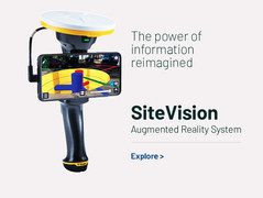 SiteVision