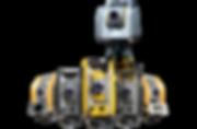 PortfolioPage_770x505_OpticalPortfolio (