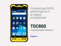 TDC600