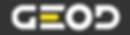 GEOD-logo-bichromie-195x64.png
