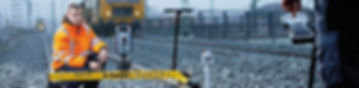 Measure and Construction web_banner.jpg