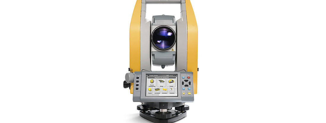 """2021 READY TO WORK PROMOTION 