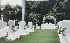 CPTKO Ceremony_sm-6_1.jpg