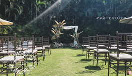 Hyatt ST Ceremony_sm-7_1.jpg