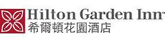 sm logo.jpg