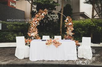 Courtyard Ceremony_sm-11_1.jpg