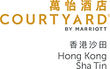 NEW HKGST_TC_Primary_RGB.png