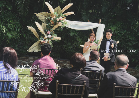 Hyatt ST Ceremony_sm-22_1.jpg