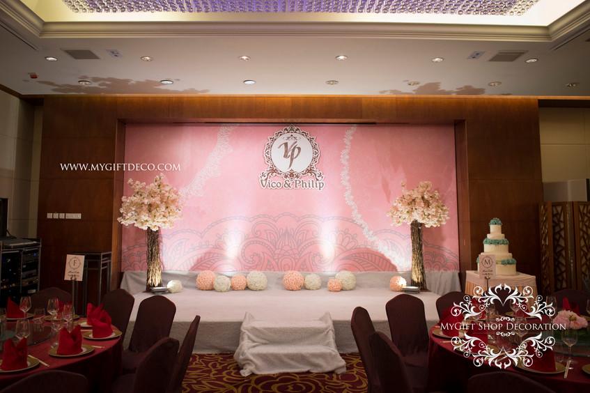 Eaton Jade Ballroom-8.jpg