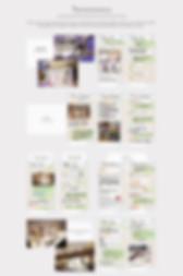 Catalog2020_3b.jpg