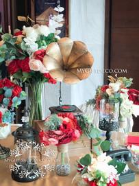 Hilton_Garden_sm-12_1.jpg