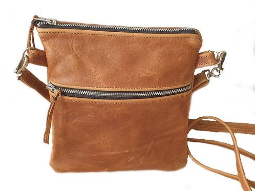 Slip Bag