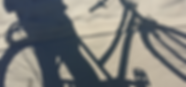 aboutusbanner.png