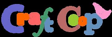 craft_coop_logo.png