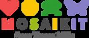 Mosaikit Logo