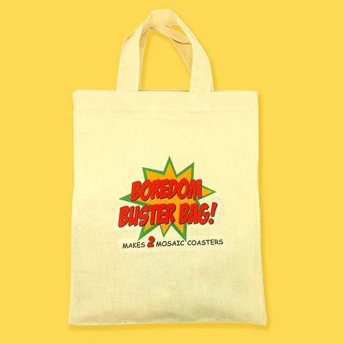 Boredom Buster Bag