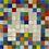 Thumbnail: Mosaic & Decoupage Keepsake Box