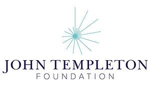 JTF-Logo-Primary-CMYK.jpg
