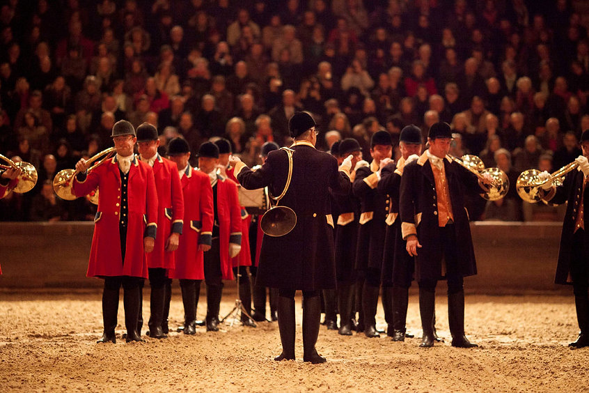 Académie_équestre_de_Versailles-105.jpg