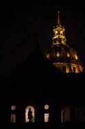 Concert de Noël Cathédrale Saint-Louis des Invalides 16 décembre 2018 Photos Olivier Bizard