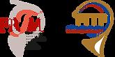Frise-Logos-sceaux-2019.png