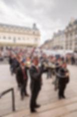 Fête_de_la_musique_2019_au_Palais_de_Sal