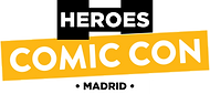 Heroes_ComicCon_Madrid_Large_Pos_RGB.png