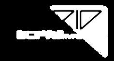 logofinal Madridscifi 2020 negro.png