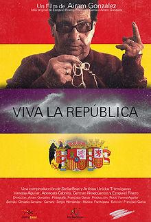 cartel_-_Viva_la_República.jpg