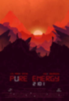 AW.Pura.Energia2101.jpg