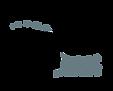 logofinal 2 2019.png