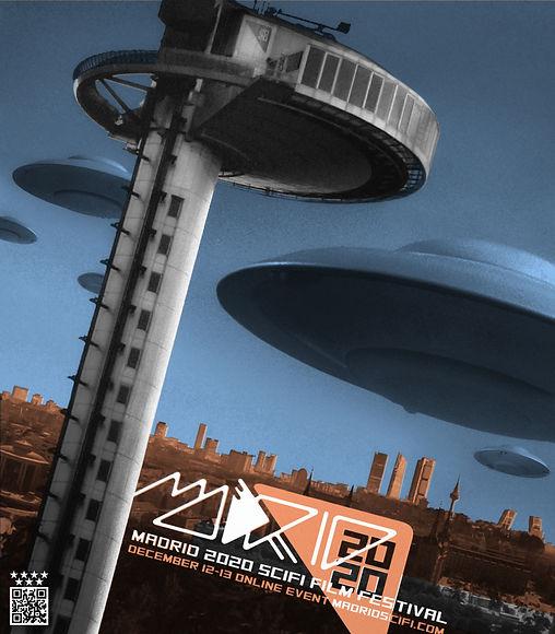 madrid scifi 2020 (1).jpg