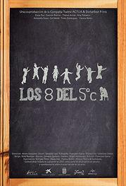 cartel - Los 8 del 5c.jpg