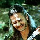 Robert Le Gall arrangeur album Lily dardenne chante Brassens en Bretagne