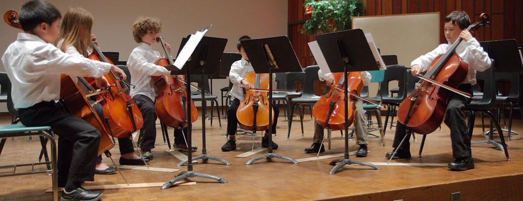 celloclub4.jpg