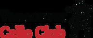 Vancouver Cello Club logo.png