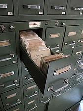 Filing_Cabinet.jpeg