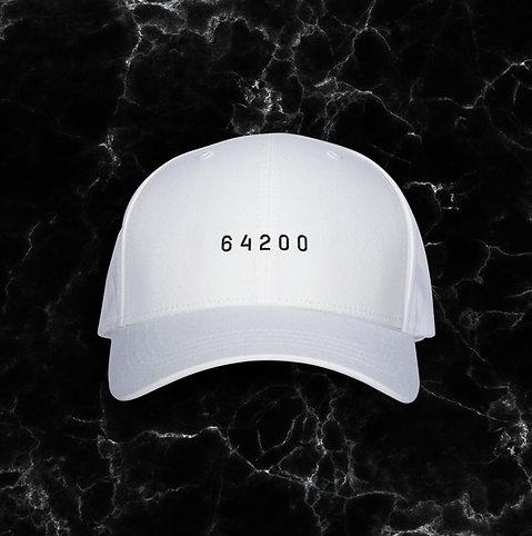 C - WHITE