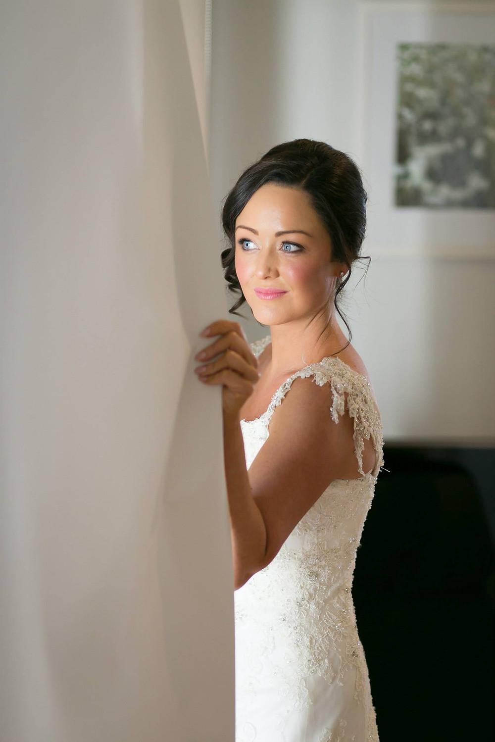 sydney makeup artist emily doyle makeup artist