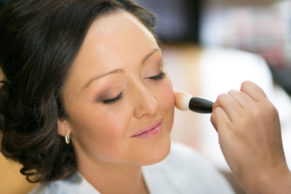 emily doyle makeup artist sydney