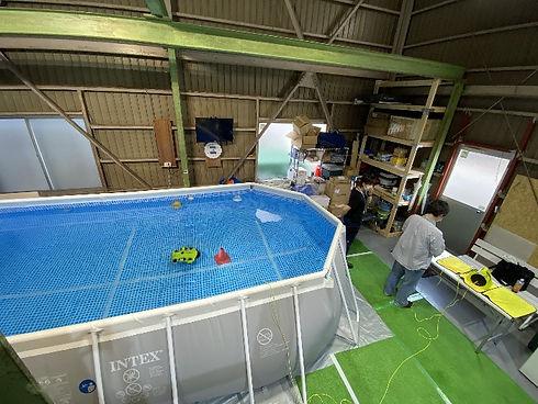 underwaterdrone_venue.jpg