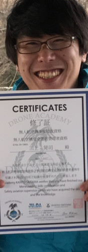juida_dacademy_saitama_graduate11