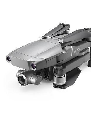 drone-search-list-mavic2zoom.jpeg