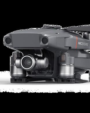 drone-search-list-mavic2-enterprise.png