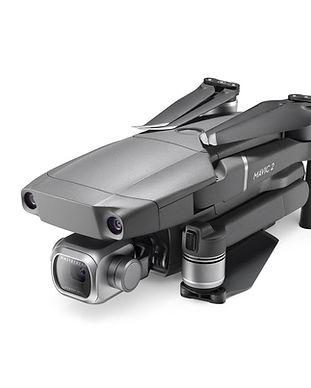 drone-search-list-mavic2pro.jpeg