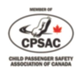 cpsac-member-logo-website.jpg
