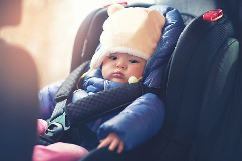 puffy jacket car seat.jpg