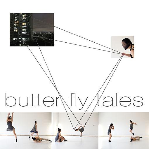 Postkarte butterfly taled.jpg