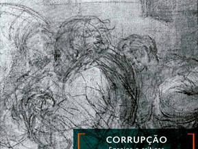 Corrupção: ensaios e críticas